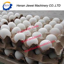 Factory Price Egg Grade Processing machine / Egg weight sorting grader machine