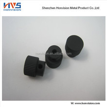 Shenzhen OEM manufacturer of high quality metal file cabinets parts
