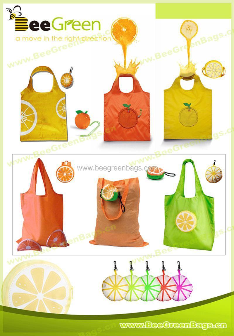 fruit bag (6)
