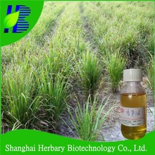 2015 Hot sale liquid citronella oil