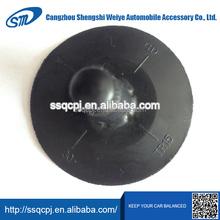 tubeless clamp-in valve,tubeless clamp-in valve