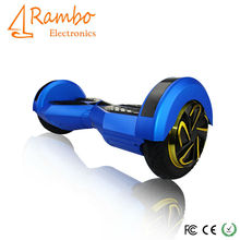 2 stroke rc cars electric car for disable electric wheel