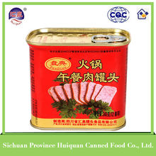 hot china products wholesale halal food malaysia