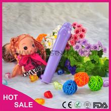 pen type anal vibrator anal sex bead sex toys for man woman sex toys