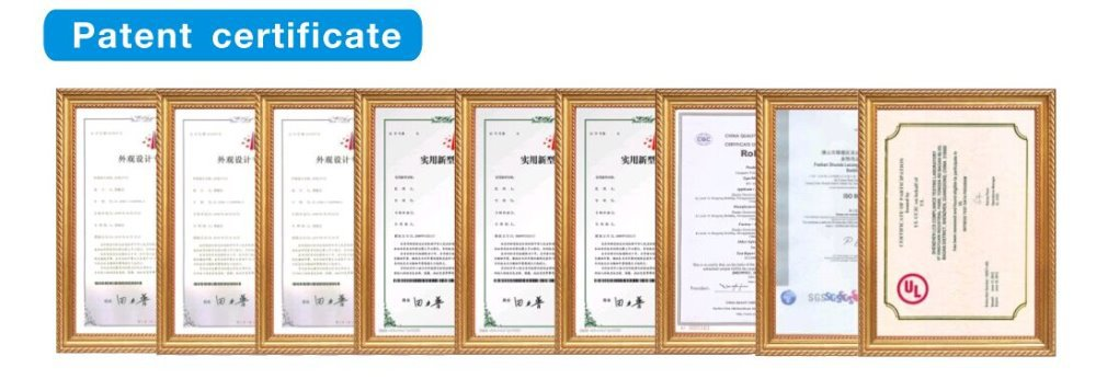 Patent certificate.jpg