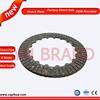 1.5mm Friction clutch discs,India Clutch Disc,clutch plate CD70