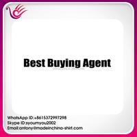 Good service in china yiwu trade company