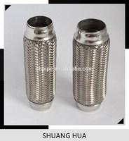 car exhaust muffler auto car parts system