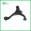 51360-S5A-A03 OEM Lower Control Arm for Honda Civic 2001-2005 High quality factory price
