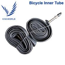 Best Inner Tube For Dual Sport Bike