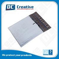 Double use Envelope Bubble, 2 adhesive seals