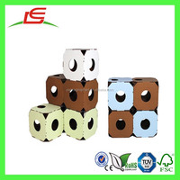 Q1347 China Supplier New Design Cute Cheap Movable Cardboard Cat House For Sales