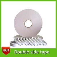 3m double sided adhesive tape to lcd touch screen
