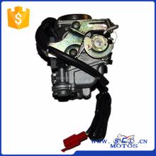 SCL-2012070075 Carburetor GY6 50cc 60cc 80cc Motorcycle Carburetor PD18J