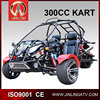 JLA-98 2015 Cheap Adult Pedal Go Karts For Sale With CE