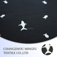 suiting fabric for wholesale stock super 100s all worsted wool fabric for men's suit