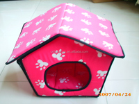 beautiful color pet dog products