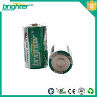 alkaline 1.5v um5 r1 battery lr20 for electrical parts