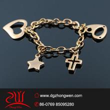 women's bracelet fashion trends in 2015