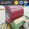 Jindal Colour Coated Steel Sheets Building Materials Prices