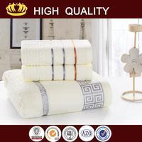 2015 china wholesale cotton bath towels uk