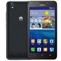Original Huawei G620-L72 5.0 Inch QHD TFT Screen Android 4.3 3G Smart Phone