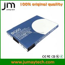 for BQ50 MOTOROLA Nextel i885 Nextel ic902 Deluxe Q Q9c Q9m Rambler WX400