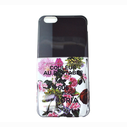 wholesale 2015 Fashion custom TPU mobile phone cover for iphone6 case