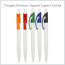 China factory direct sale ball point pen simple