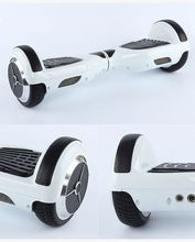 hot selling high quality red self balancing scooter electric scooter retro scooter