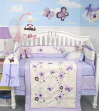 Lovely printed bed linen set manufacturers in uae