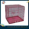 pet dog cage manufacturers/metal pet cage