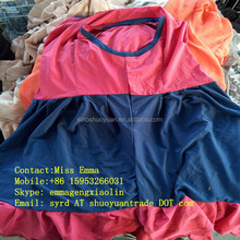 name brand wholesale used clothes