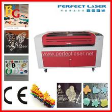 60W/80W/100W/120W/150W non-metal CO2 Rabbits Laser Engraving Machine 1600*1000mm mdf cnc engraving machine