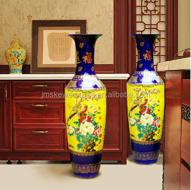 Glazed Large Floor Vase For Home Decor Buy Glazed Large Home Decorators Catalog Best Ideas of Home Decor and Design [homedecoratorscatalog.us]