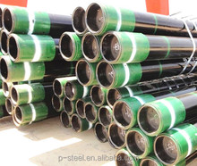 carbon steel erw pipe standard dimensions for sale