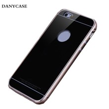 New Arrival For Iphone 6 aluminum Case, wholesale cell phone accessories