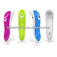 Promotional OID translation hottest read pen for language learning