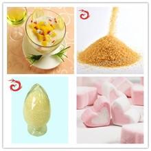 china factory low price.food gelatin Ingredients.200 bloom food gelatine