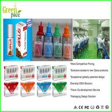 e cig vapor liquids many flavors-Oplus e liquid