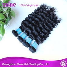 Wholesale Price Large Stock for Prompt Delivery malaysian deep curly hair