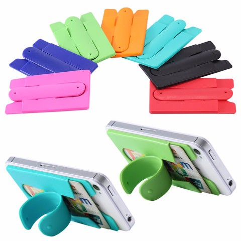 silicone card holder (1).jpeg
