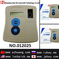 English version ID4C,4D,46 transponder chip copy set 012025