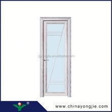 2015 New door design Position Interior interior glass door