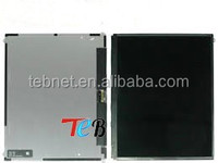 large wholesale lcd for ipad 2,digitizer glass for ipad 2