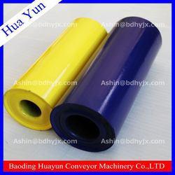 Steel Tube Conveyor Roller, Gravity Conveyor Roller,Conveyor Idler for Sale