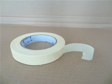 cheap price supply 130 degree temperature masking tape for car paiting and masking