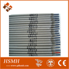 HSMH welding electrode e6013 price cheap AWS E6013 welding electrode famous names of welding rod