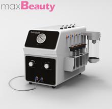 M-D9 Hot Sale Hydro Dermabrasion Moisturizing Beauty System