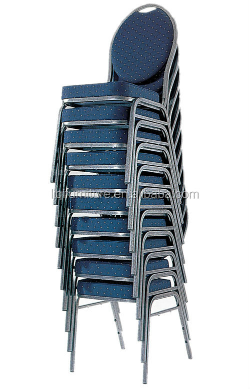 Cheap Metal Dining Chairs For Hotel Banquet Event Wedding